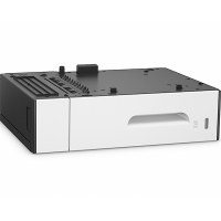 HP D3Q23A лоток подачи бумаги на 500 листов для PageWide Pro 352dw, 377dw, 452dw, 477dw