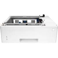 HP F2A72A лоток подачи бумаги на 550 листов для LJ M501, M506, M527
