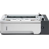 HP F2G68A лоток подачи бумаги на 500 листов для LJ M604, M605, M606