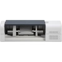 HP F2G74A лоток подачи конвертов на 75 листов для LJ M604n, M604dn, M605n, M605dn, M605x, M606dn, M606x