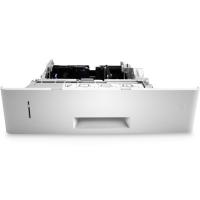 HP F2G75A лоток подачи бумаги нестандартного формата для LJ M604, M605, M606