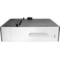 HP G1W43A лоток подачи бумаги на 500 листов для PageWide 556dn, 586dn