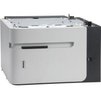 HP F2G73A лоток подачи бумаги на 1500 листов для LJ M604, M605, M606
