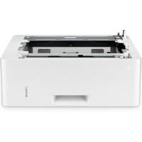 HP D9P29A лоток подачи бумаги на 550 листов для LJ M402