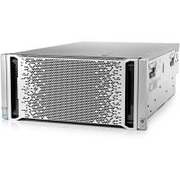HP ProLiant ML350 HPM Gen9 (765821-421) сервер