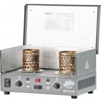 Insta HTP 616TS термопресс для кружек