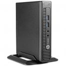 HP 600 ProDesk Desktop Mini (J4U79EA) настольный ПК