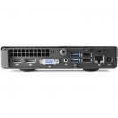 HP 600 ProDesk Desktop Mini (J4U80ES) настольный ПК