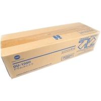 KONICA MINOLTA DU-102 фотобарабан для bizhub PRO C5500, C5501, C6500, C6500e, C6501, C6501e, C65hc (200 000 стр)