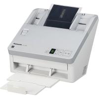 PANASONIC KV-SL1066-U сканер протяжный