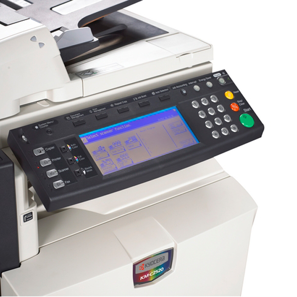 Kyocera kx driver for universal printing download : Wyd bzc download