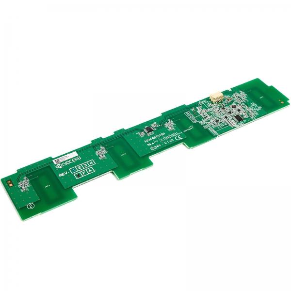 Купить KYOCERA 302ND94260 Плата RFID PWB по лучшей цене с доставкой