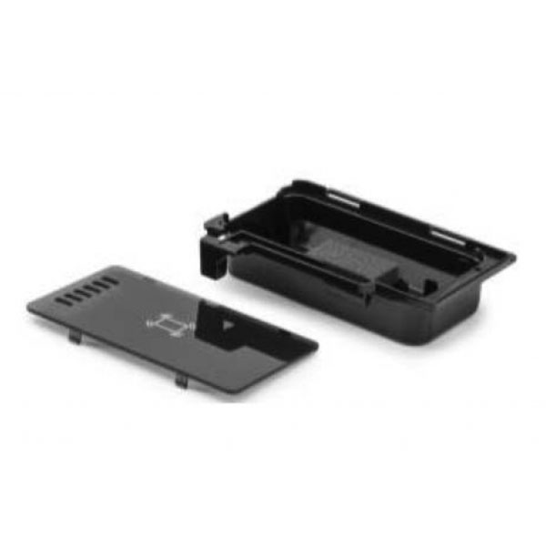 KYOCERA Card Reader Holder 11 кард-ридер