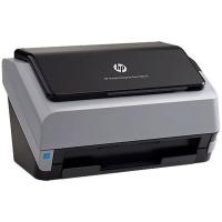 HP Scanjet 5000 (L2738A) сканер потоковый А4, 216 x 864 мм, 600 dpi, 25 стр/мин