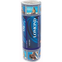 LOMOND 1101304 фотобумага полуглянцевая ролик А3+ (329 мм) 170 г/м2, 8 метров