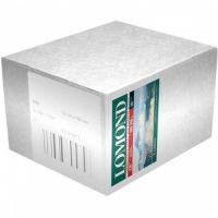 LOMOND 1108104 фотобумага суперглянцевая А6 (10 x 15 см) 295 г/м2, 500 листов