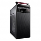 LENOVO ThinkCentre Edge 73 MT (10AS00EBRU) настольный ПК