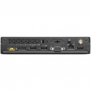 LENOVO ThinkCentre Tiny M73e (10AY0061RU) настольный ПК