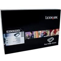 Фотобарабан LEXMARK E250/350/352/450 (30 000 стр) E250X22G