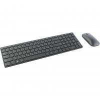 MICROSOFT Wireless Designer Desktop клавиатура и мышь