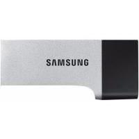 Флеш накопитель USB 3.0 SAMSUNG DUO OTG 32 Гб,130 MB/s