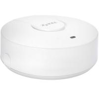 ZyXEL NWA1121-NI точка доступа Wi-Fi 80211b/g/n, технология формирования адаптивной диаграммы направленности (Tx Beamforming)