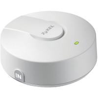 ZyXEL NWA1123-AC двухдиапазонная точка доступа Wi-Fi 80211a/b/g/n/ac, 2 радиоинтерфейса