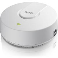 ZyXEL NWA5123-NI двухдиапазонная точка доступа Wi-Fi 80211a/b/g/n, 2 радиоинтерфейса, автономной режим