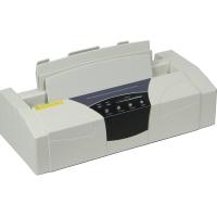 OFFICE KIT TB 400 термопереплётчик