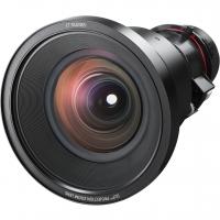 PANASONIC ET-DLE085 объектив для проекторов