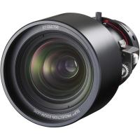 PANASONIC ET-DLE150 объектив моторизованный для проекторов
