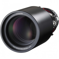 PANASONIC ET-DLE450 объектив длиннофокусный моторизованный для проекторов