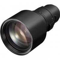 PANASONIC ET-ELT30 объектив для проекторов