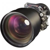 PANASONIC ET-ELW06 объектив для проекторов PT-EX12K, PT-EX16K