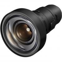 PANASONIC ET-ELW30 объектив для проекторов