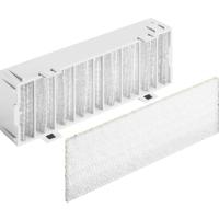 PANASONIC ET-EMF100 воздушный фильтр для проекторов