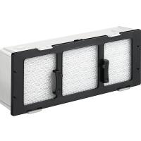 PANASONIC ET-EMF300 воздушный фильтр для проекторов PT-DW730, PT-DX800