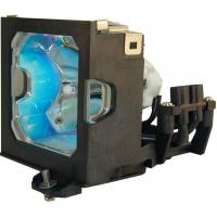 PANASONIC ET-LA785 лампа для проектора (ресурс 2000 часов)