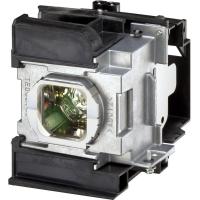 PANASONIC ET-LAA410 лампа для проектора PT-AE8000EA