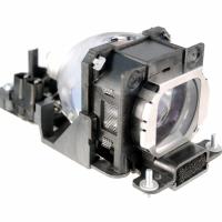 PANASONIC ET-LAB10 лампа для проекторов (ресурс 2000 часов)