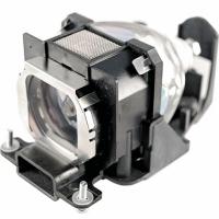 PANASONIC ET-LAC80 лампа для проекторов