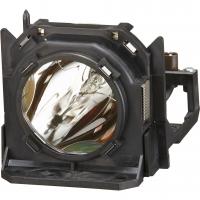PANASONIC ET-LAD10000 лампа для проекторов