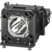 PANASONIC ET-LAD120P лампа для проекторов PT-DZ870, PT-DW830, PT-DX100