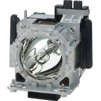 PANASONIC ET-LAD320P лампа для проекторов