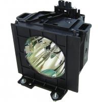 PANASONIC ET-LAD35 лампа для проектора PT-D3500E3