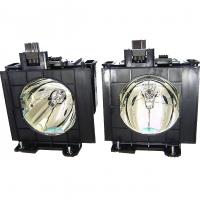 PANASONIC ET-LAD40W комплект из 2-х ламп для проектора PT-D4000E