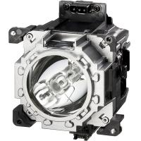 PANASONIC ET-LAD510P лампа для проекторов PT-DZ20K, PT-DZ21K, PT-DW17K