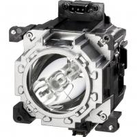 PANASONIC ET-LAD520F лампа для проекторов