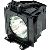PANASONIC ET-LAD55 лампа для проекторов