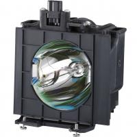 PANASONIC ET-LAD57 лампа для проекторов